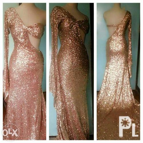 1000 Gowns For Rent For Sale In Caloocan City National Capital