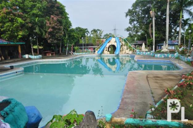 13733sqm Resort Swimming Pool Land Lot In Bulacan For Sale Bustos For Sale In Bustos