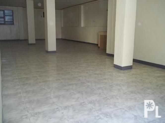 18K New Commercial Space for RENT, Mambaling, Cebu City ? Cebu City in