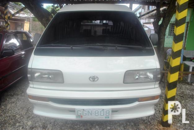Ayosdito.ph Cars for Sale