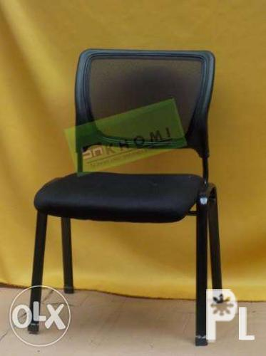 Vc 601 Office Chair Mesh Furniture For Sale In Quezon City National Capital Region