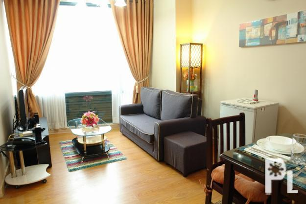 1 bedroom fully furnished luxury condo for short stay rent for 1 bedroom condo for rent