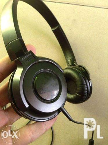 1k audio technica headphone