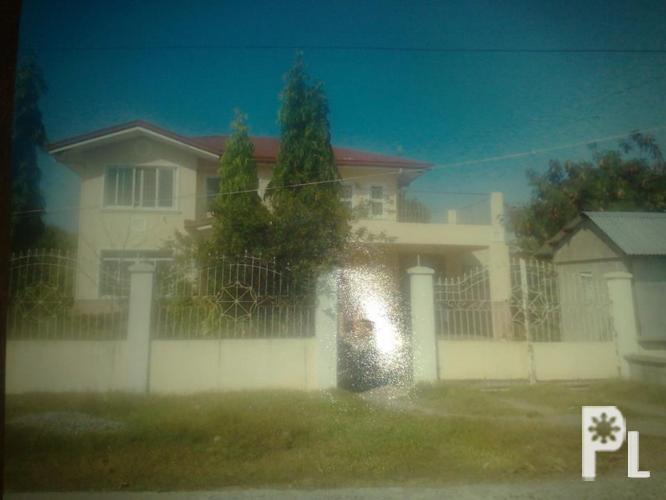 2 storey house and lot for sale in santo tomas la union for 2 storey house for sale