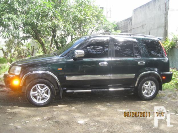 ACCEPT TRADE IN AND FINANCING in Medellin, Central Visayas for sale