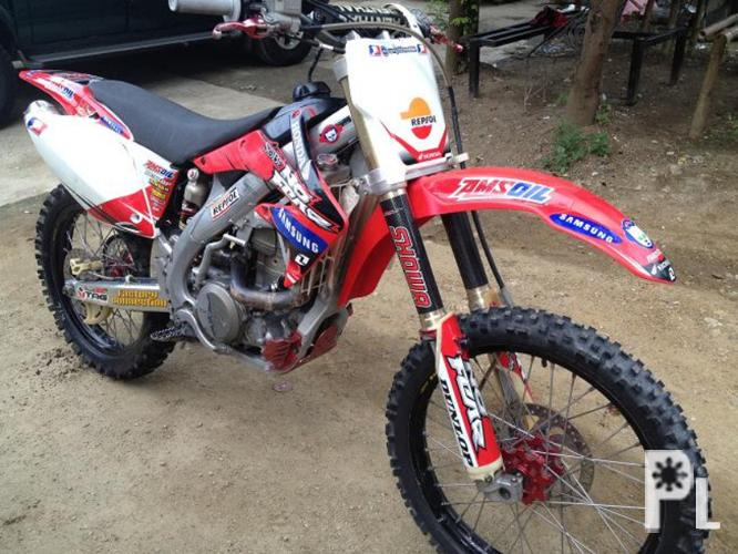 used dirt bike for philippines   4k wallpapers