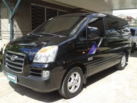 crdi a/t 9strs ? Cebu City in Cebu City, Central Visayas for sale