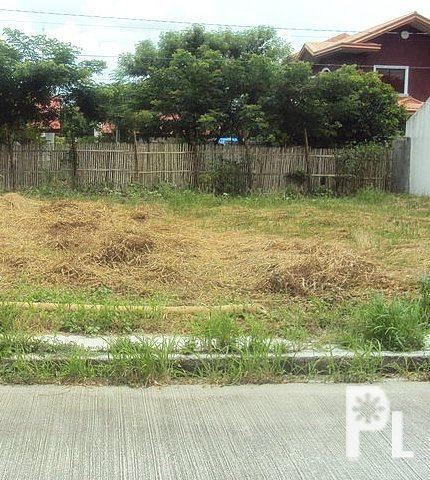 200 sqm residential lot in carmenville