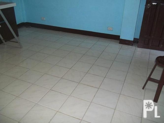 20K,3BR House For RENT in Basak,Pardo ? Cebu City