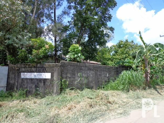 Balanga Philippines  city photos gallery : sale Upper Tuyo Balanga City Bataan Balanga City for Sale in Balanga ...