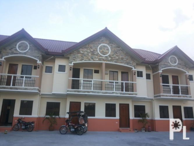 2 Bedroom 3 Bathroom Fully Furnished Apartments For Rent 30 K Month Angeles City For Sale In