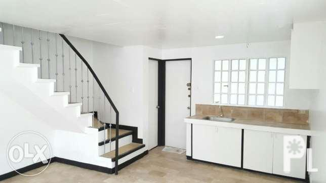 2 bedroom Apartment for rent Manila-Singgalong for Sale in Cabuyao ...