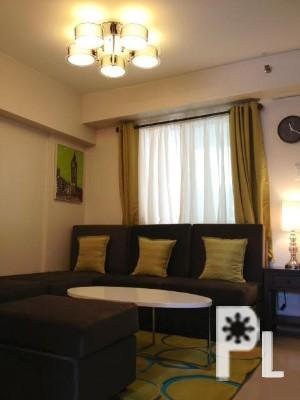 2 Bedroom At Camella Northpoint Condominium Bajad For Rent Davao City For Sale In Davao City