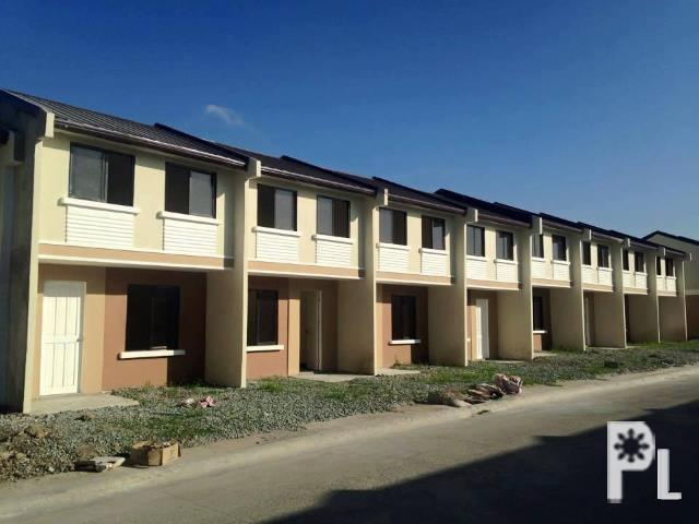 2 bedroom house and lot for sale in gen trias for sale in for 2 houses on one lot for sale