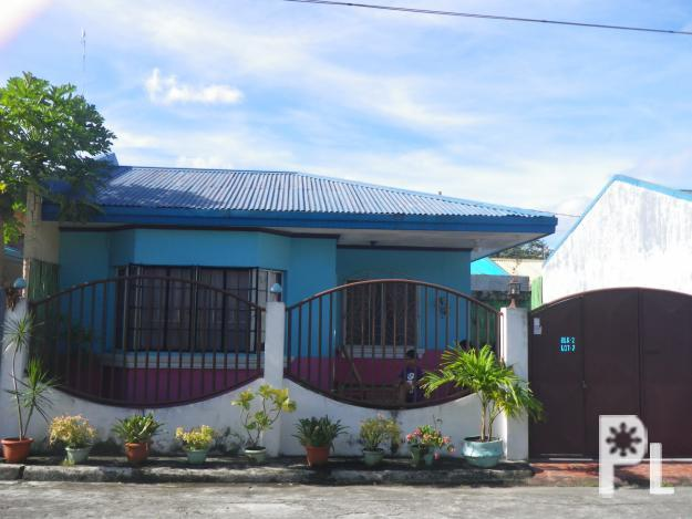 2 bedroom house lot for sale near planta hotel all in for 2 houses on one lot for sale