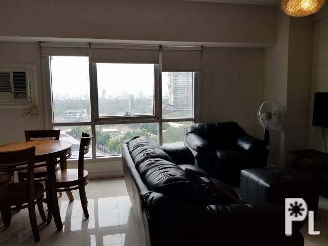 2 Bedrooms For Lease at East of Galleria