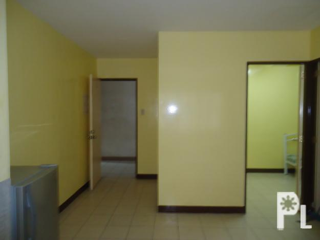 2 BR FURNISHED CONDO NEAR LOPUES EAST FOR RENT@Php