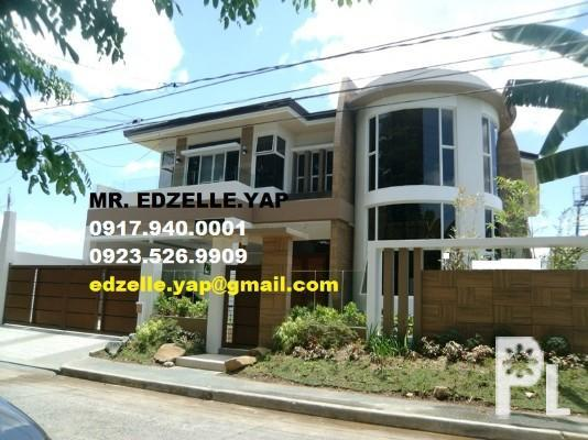 2 storey house and lot for sale quezon city for sale in for 2 storey house for sale