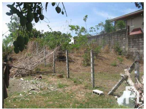 336SQM LOT FOR SALE STA MARIA BULACAN, RUSH SALE,OWNER