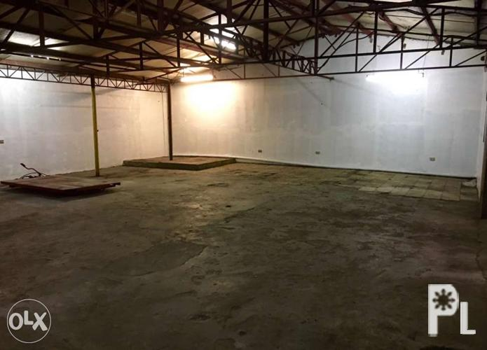 380sqm office storage space for lease for sale in makati city national capital region. Black Bedroom Furniture Sets. Home Design Ideas