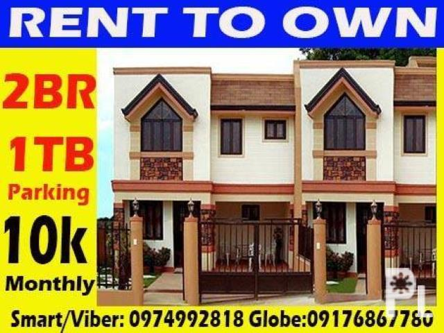 Search Results Rent To Own Houses In Quezon City For Sale