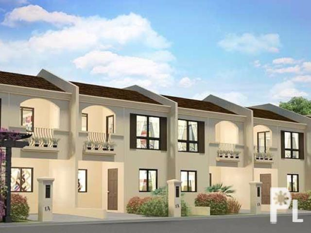 bedroom townhouse for sale in cavite city in cavite city calabarzon
