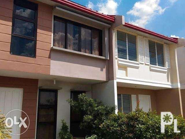 Image Gallery For 3 Bedroom Townhouse For Sale In Clark