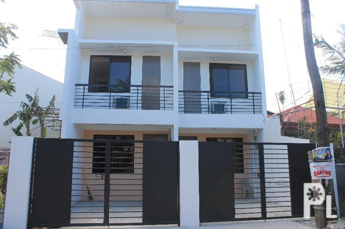 3 bedrooms 2 bathrooms apartment for rent iloilo city for 3 bedroom apartments for rent