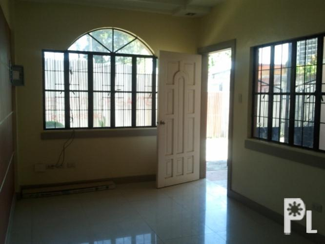 3 Br 2 Cr Apartment For Rent Very Near Sm Lanang 18k