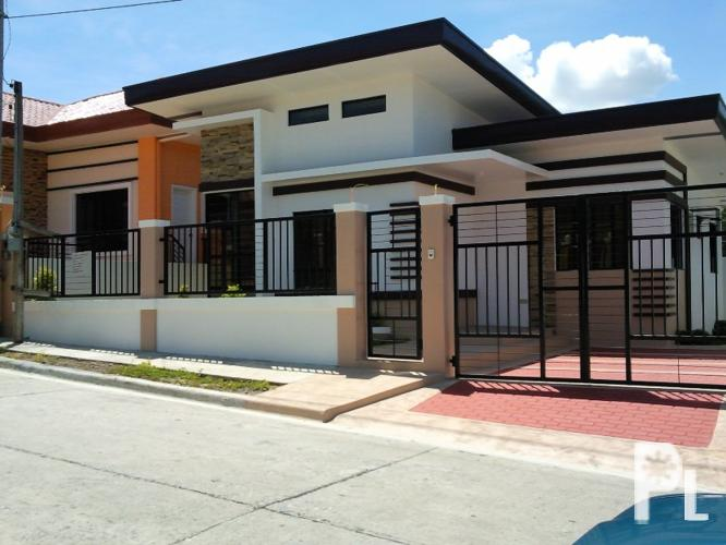 Kitchen Cabinet For Sale In Davao City
