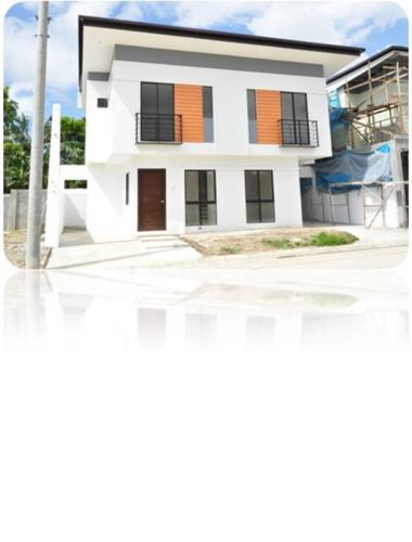 4-bedroom house in Lipa, Batangas ? Lipa City