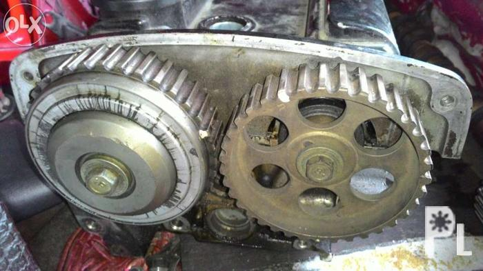 4age 20V ST part out for Sale in Manila, National Capital