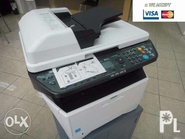 4in1) BEST for Business COPIER - xerox machine for Sale in Makati