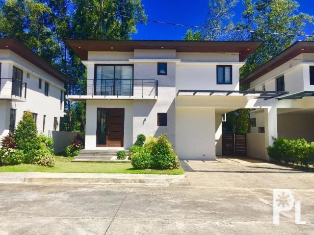 5 bedroom house and lot for sale in antipolo city for sale