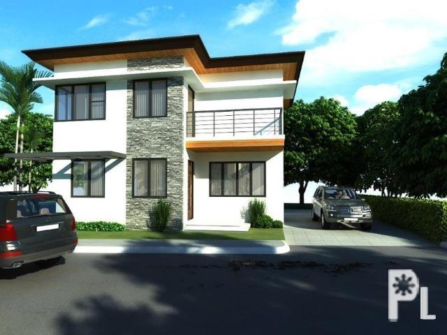 5 bedroom house and lot for sale in cebu city for sale in