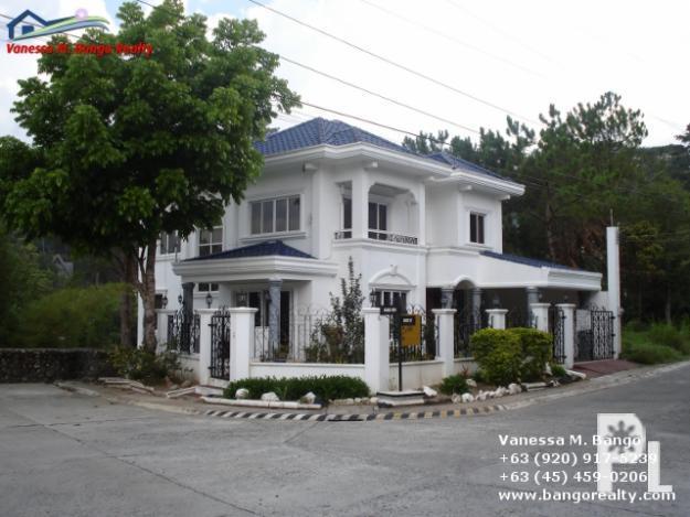 Image Gallery For 6 Bedroom Nice House In Richview Square