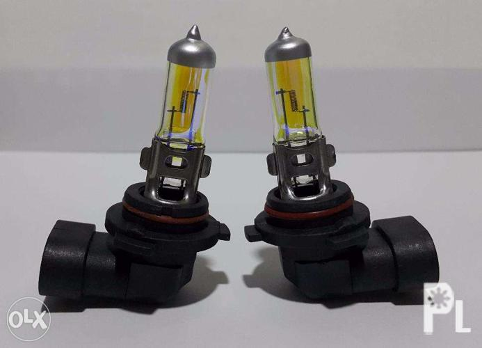 9006 HID Replacement Bulb 3000K
