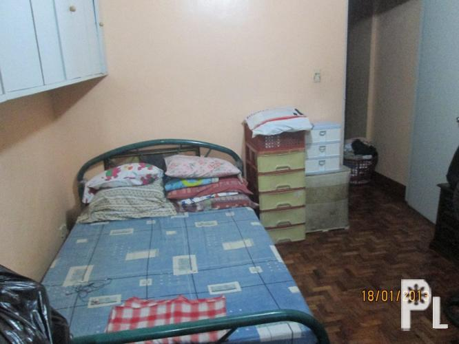 A room with your own bathroom and shower for rent in qc ? Quezon