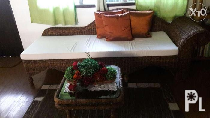 Abaca cleopatra for sale in quezon city national capital for Affordable furniture quezon city