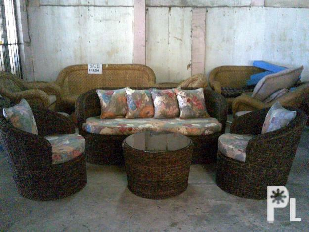 Sofa Lulusoso 2017 : Sala set sofa for sale in cagayan valley classifieds & buy and ...