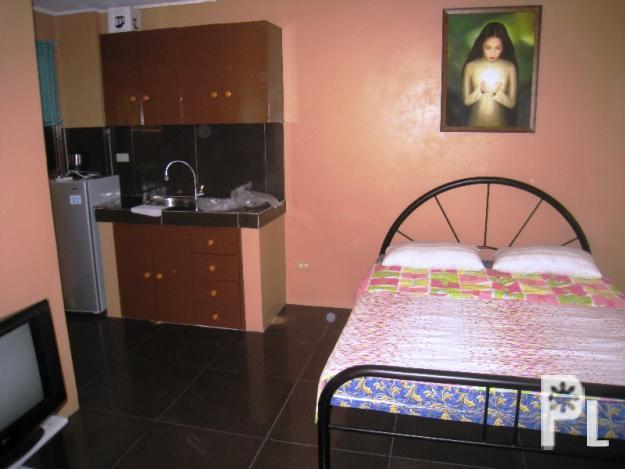 Boracay Apartments For Rent Monthly
