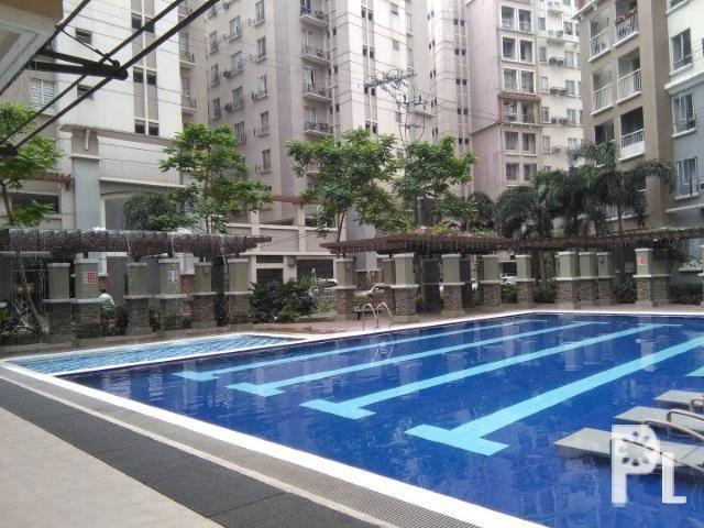 affordable condo apartment for rent pedro gil st sta