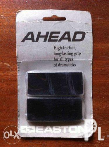 Ahead HighTraction Grip Tape