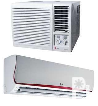 aircon repair cleaning home service,maintenance