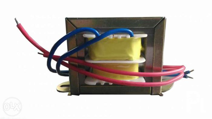 Allan 2a 12v transformer for water vendo automated tubig machine allan 2a 12v transformer for water vendo automated asfbconference2016 Images