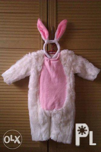 Animal costumes are great for any occasion, and with our huge collection of animal costume rentals you are sure to find the perfect animal for your next event or for Halloween.