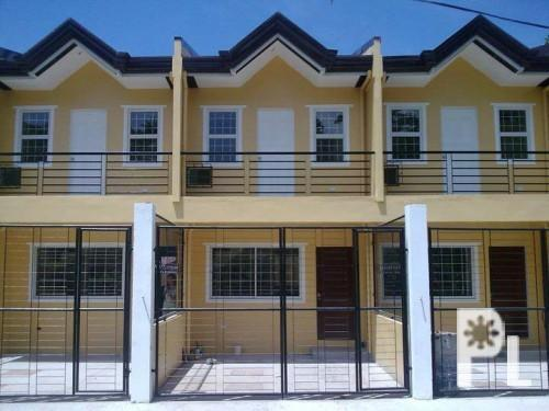 Apartment For Rent Cebu City For Sale In Cebu City