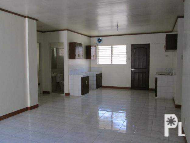 Apartment For Rent Downtown Davao