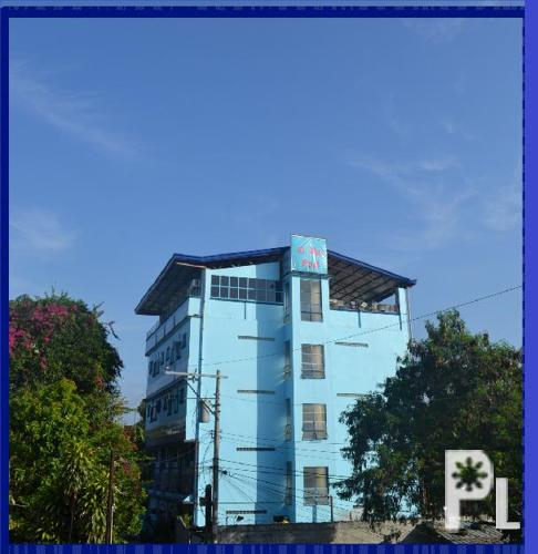 Apartment for rent in davao city davao city ref 1674029 for Apartments for rent in male city