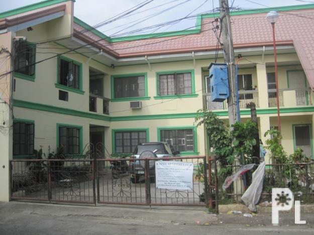 Apartment For Rent Iloilo
